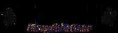 cjjh library media center logo no bgroun