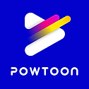 powtoon logo.png