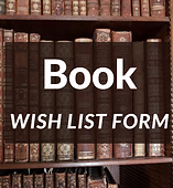 book wish list form dr.PNG
