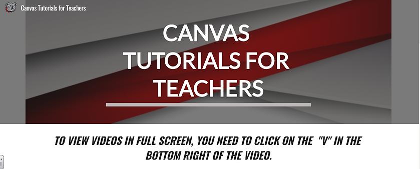 canvas tutorials.PNG