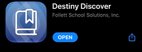 destiny discover app banner.PNG