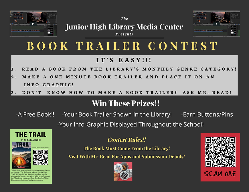 Book Trailer Contest 2020 Final.png