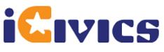 iCivics logo.PNG