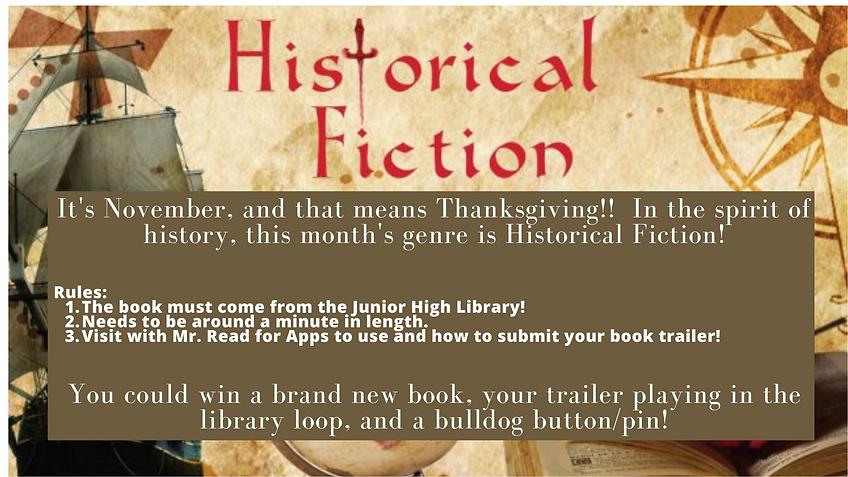 November Book Trailer Contest.png
