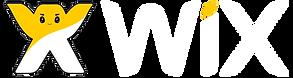 White-Wix-Logo.png