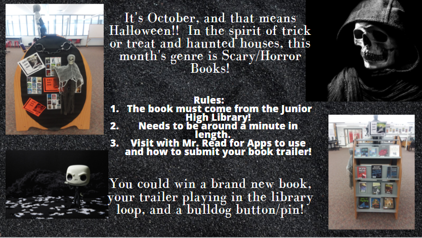 book trailer contest oct 2020.PNG