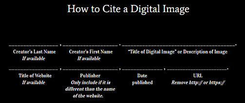 how to cite a digital image.PNG