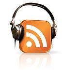 podcast logo.jpg