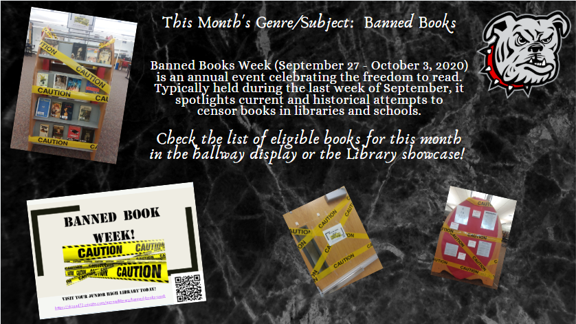 Banned Book Trailer Contest Promo.PNG