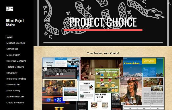 website creation 2.PNG