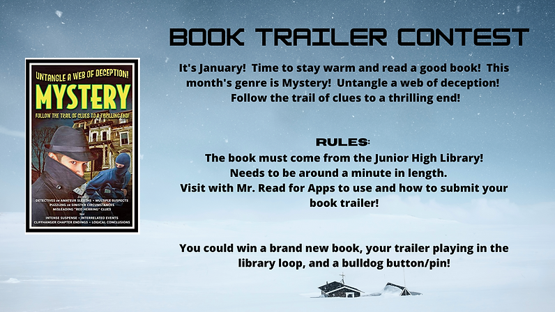 Jan 21 Book Trailer Contest .png