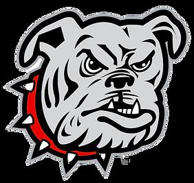 BulldogColor2TM-removebg-preview.png