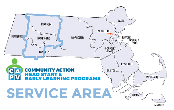HSELP Service Map 2021.png