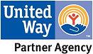 Partner UW Logo.jpg