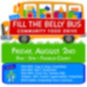 Belly Bus Insta.jpg