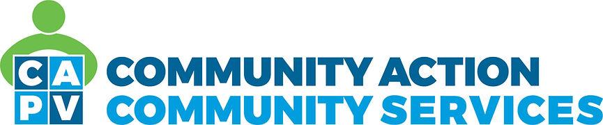 CAPV CommunityServices RGB logo FL noTag