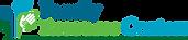 FRC_Logo_2015.png