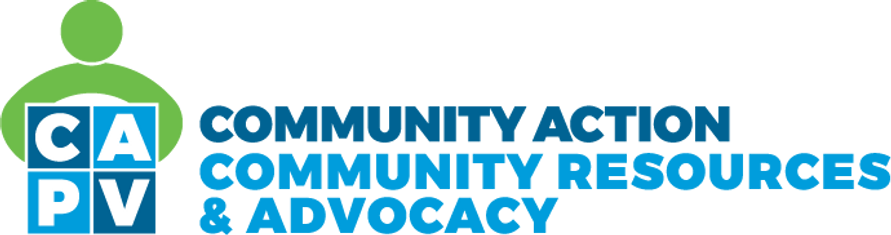 CAPV CommunityResources RGB logo FINAL F
