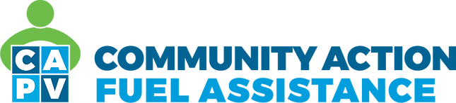 CAPV FuelAssist RGB logo FINAL FL.png