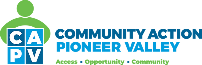 CAPV RGB logo FINAL-FL.png