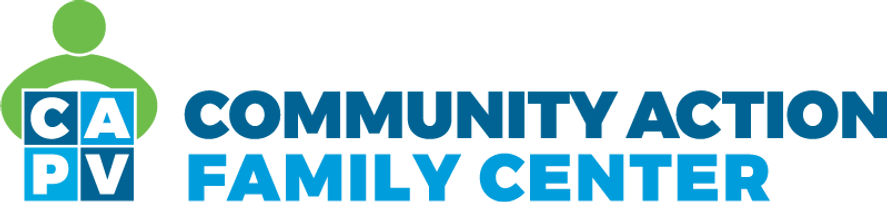 CAPV FamilyCenter RGB logo FINAL FL.png