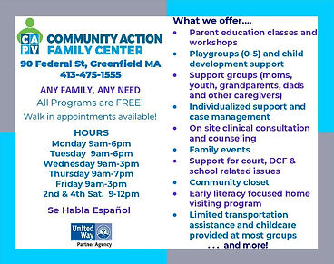 Family Center Postcard final_Page_1.jpg