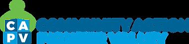 CAPV RGB logo FINAL-FL-noTag.png