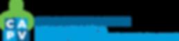 CAPV HeadStart RGB logo FL noTag.png