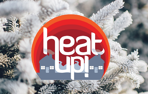 Heat up Network for Good copy (1).png