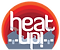 Heat up Network for Good copy (2).png