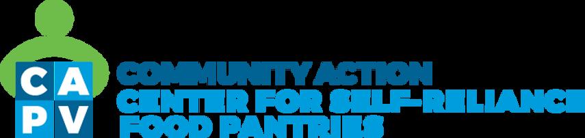 CAPV FoodPantries RGB logo FINAL FLnoTag
