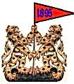 DTMGC Logo.png