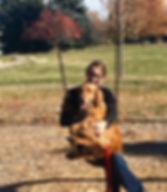 copper swing.JPG