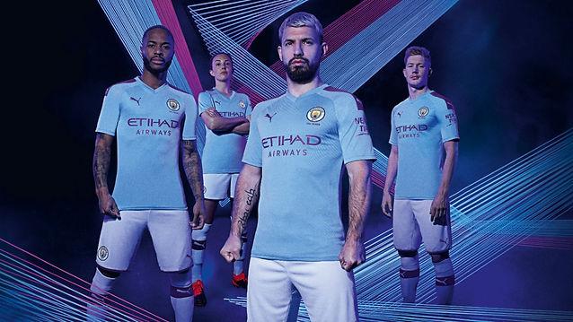 manchester-city-kit-2019-20_1nz2qnwdidv8