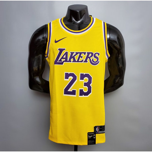 Regata Los Angeles Lakers