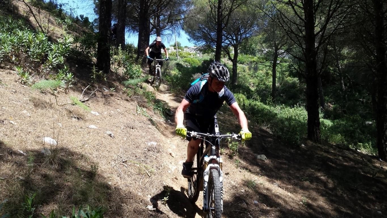 Sierra MTB week 3 (11)