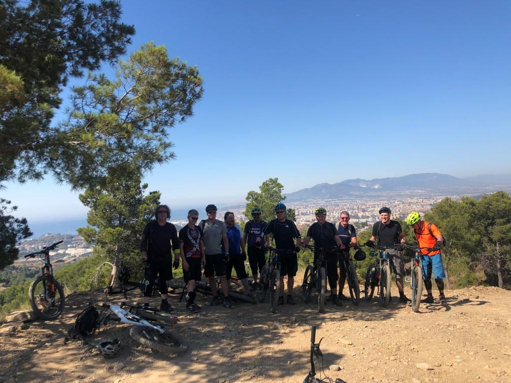 Sierra MTB Bike park 18063 (1)
