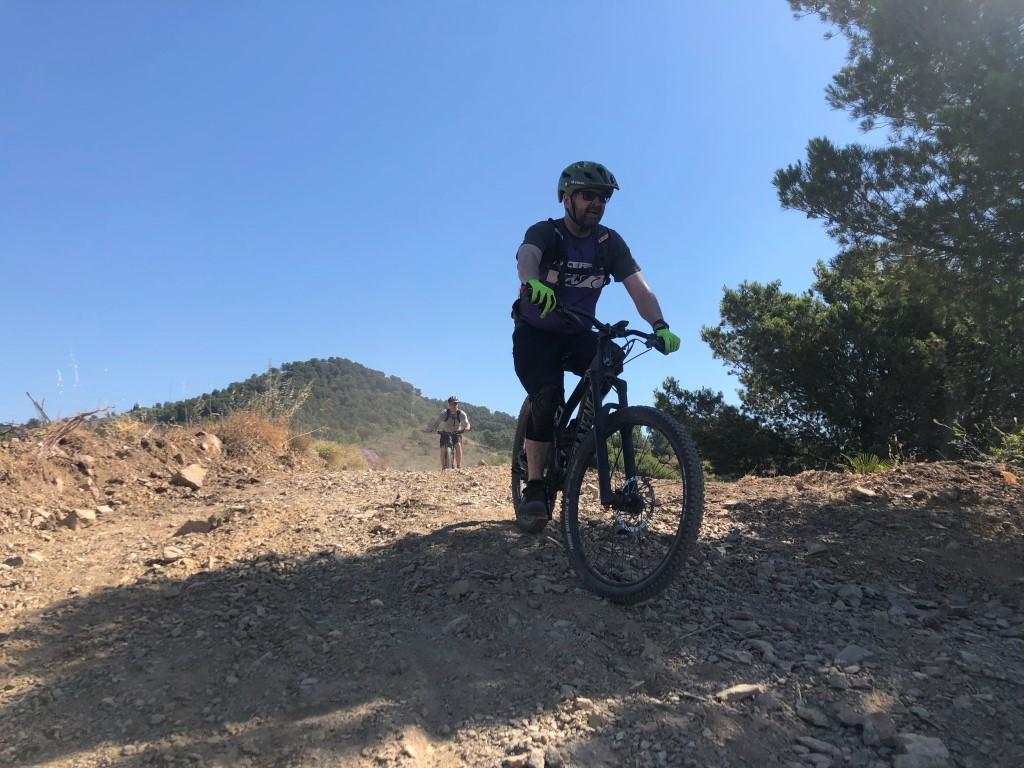 Sierra MTB Bike park 18063 (4)