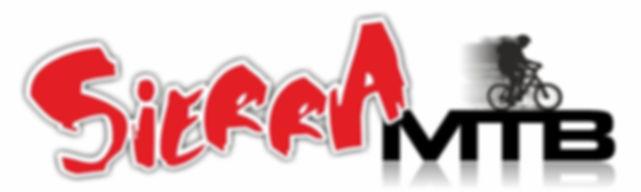 sierra-mtb-logo-sinwords.jpg