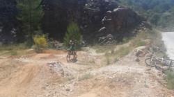 Sierra MTB week 3 (19)
