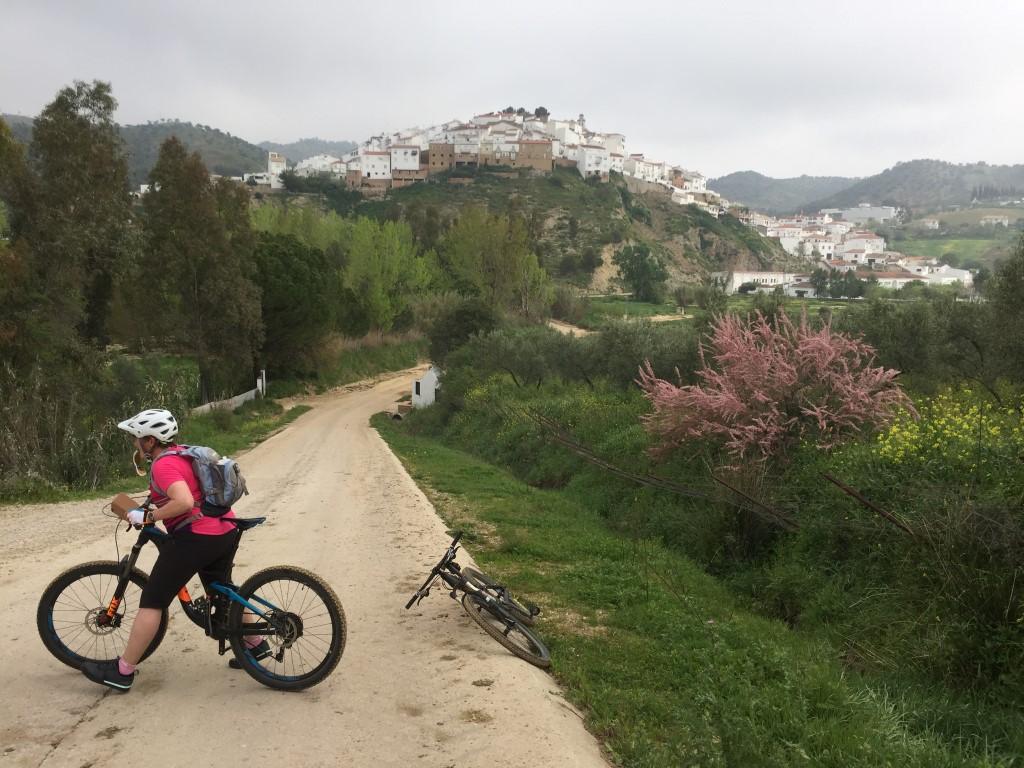 Sierra MTB - April 2018 WVT (4)