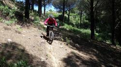 Sierra MTB week 3 (7)