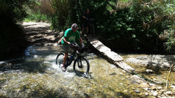 SierraMTB - White Village tour (9)