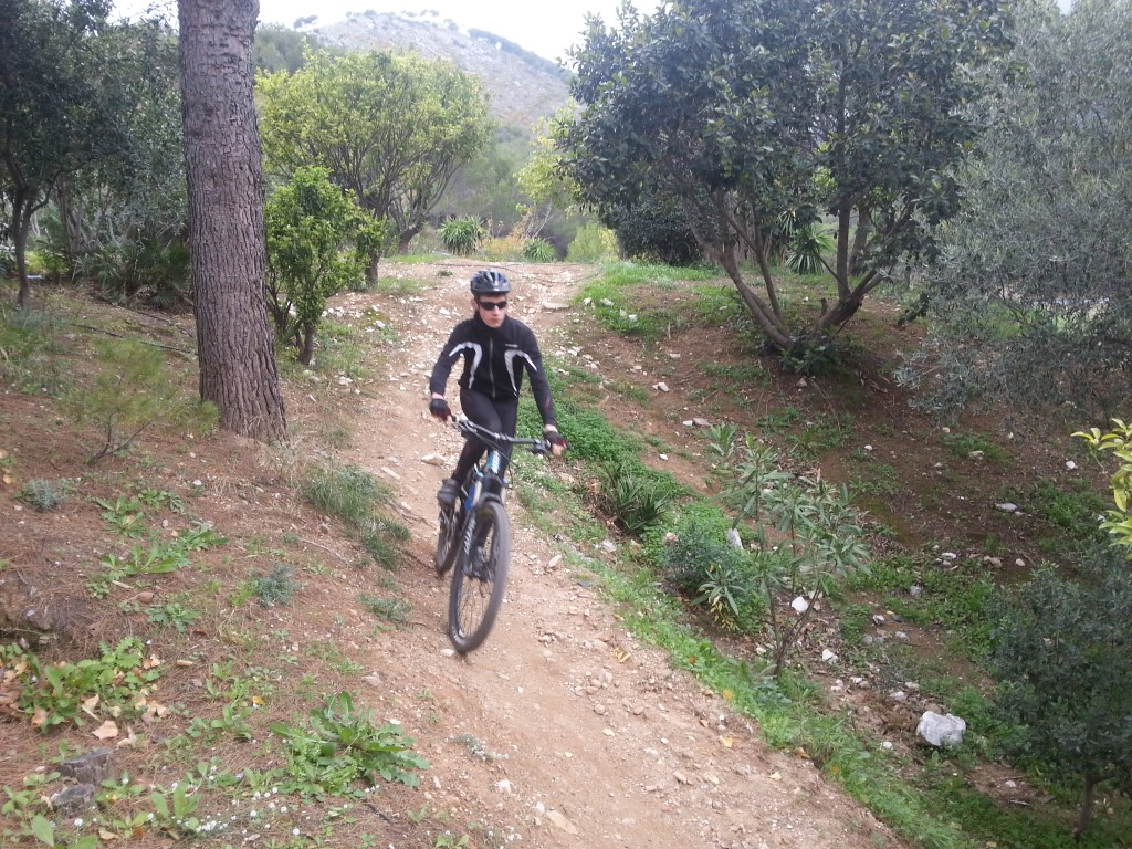 Sierra MTB Dec-Week3 (8).jpg