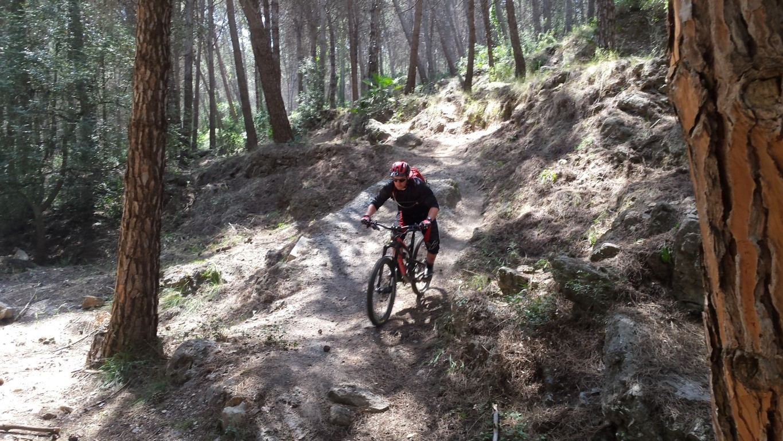 Sierra MTB week 3 (16)