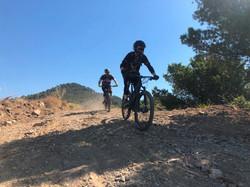 Sierra MTB Bike park 18063 (3)