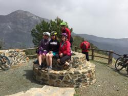 Sierra MTB - April 2018 WVT (22)