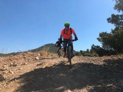 Sierra MTB Bike park 18063 (7)