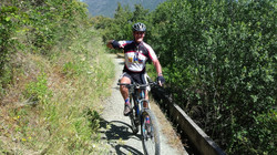 SierraMTB - White Village tour (28)