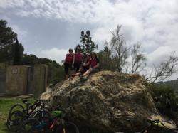 Sierra MTB - April 2018 WVT (12)